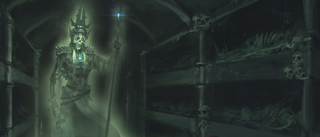 ghost_wizard_king_by_klauspillon-d6l7ssa
