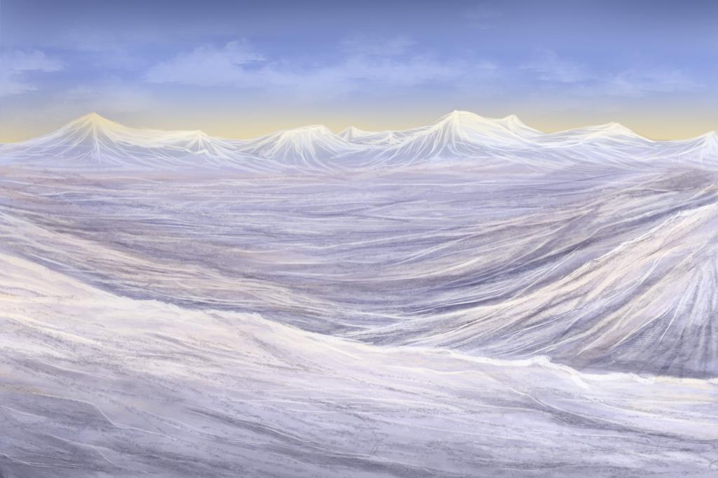 arctic_tundra_by_temnyyr-dcd3121