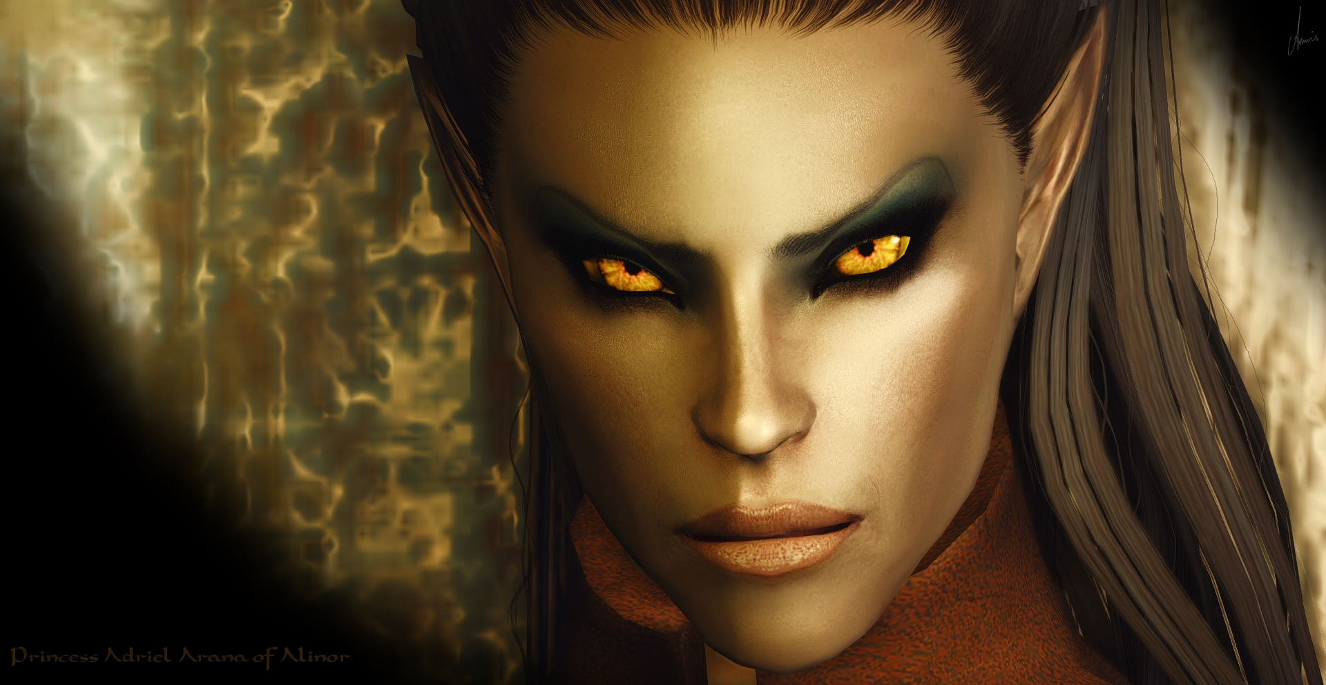 gold__the_color_of_evil_by_amnis406-d9g7s70