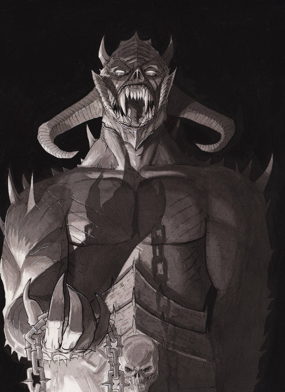molag_bal___elder_scrolls_by_sickjoe_dcmcteo-fullview
