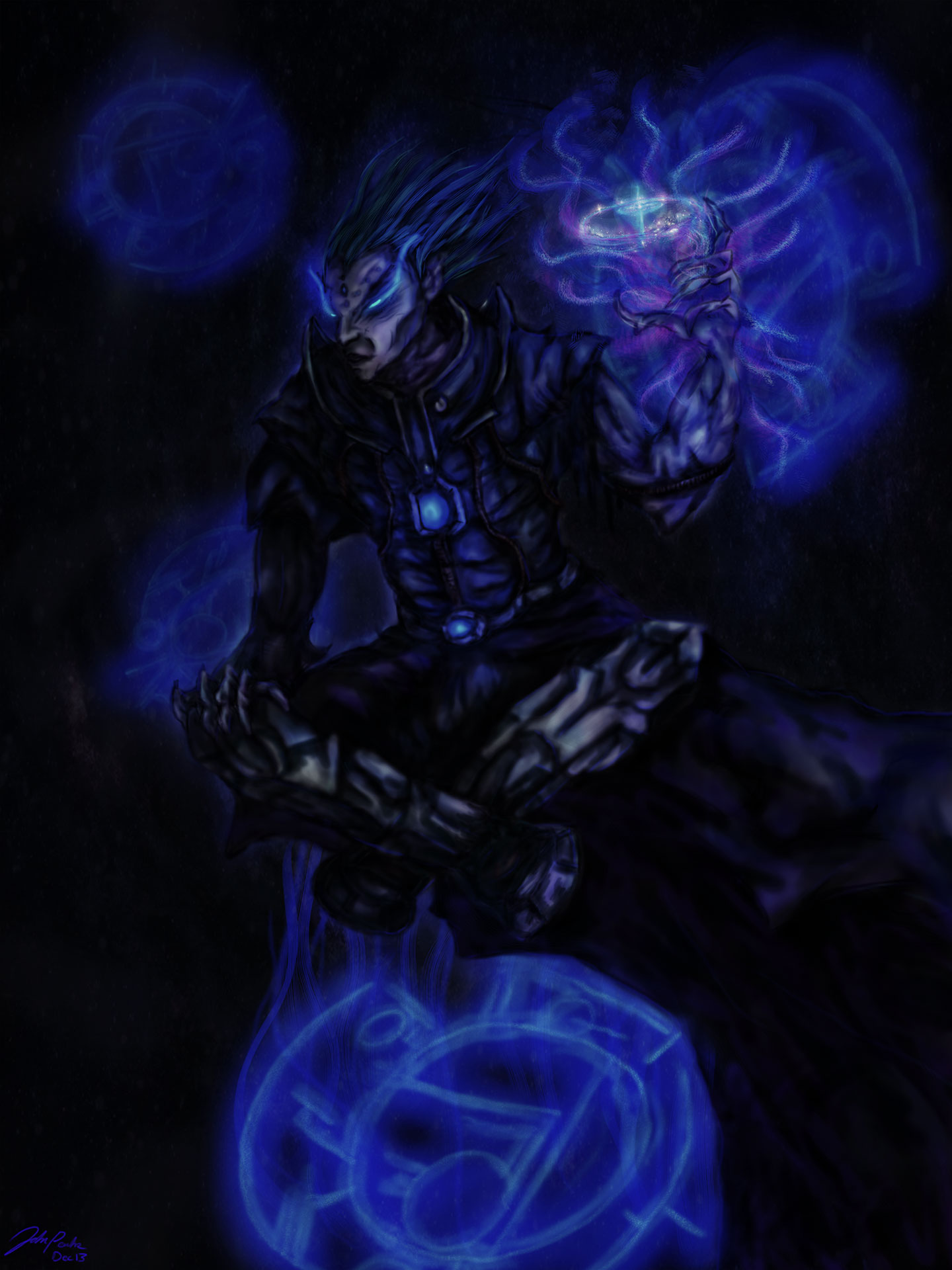 astromancer_by_nydrogote_d6zej44