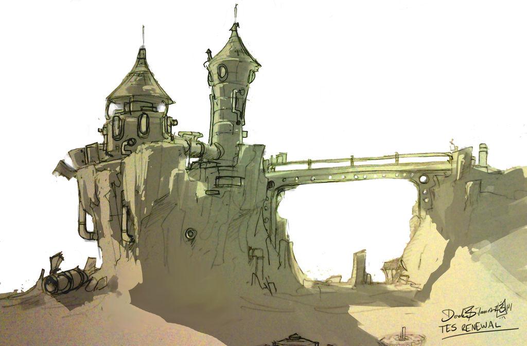 dwemer_ruins_01_by_almightynabeshin_d7qr3zw-fullview