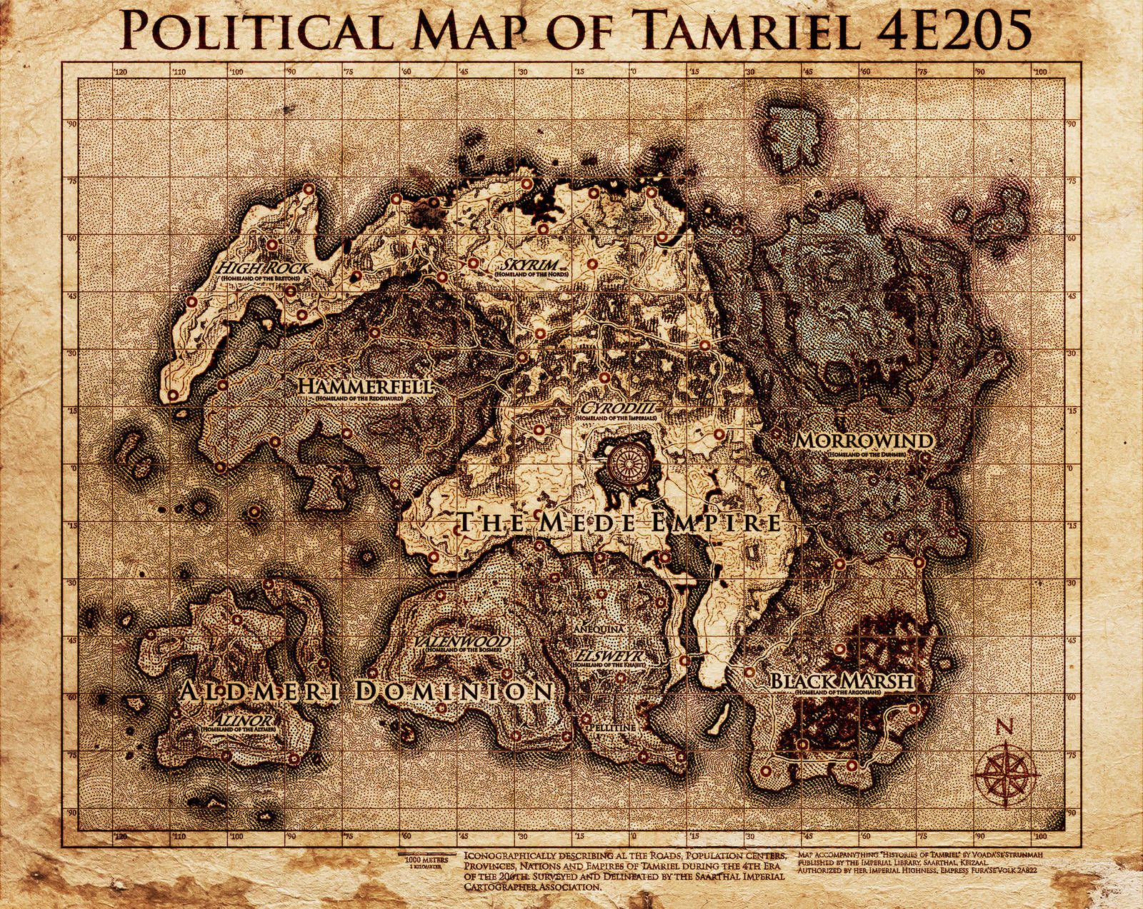 elder_scrolls__political_map_tamriel_by_skullsmithy_d8iloe5-fullview