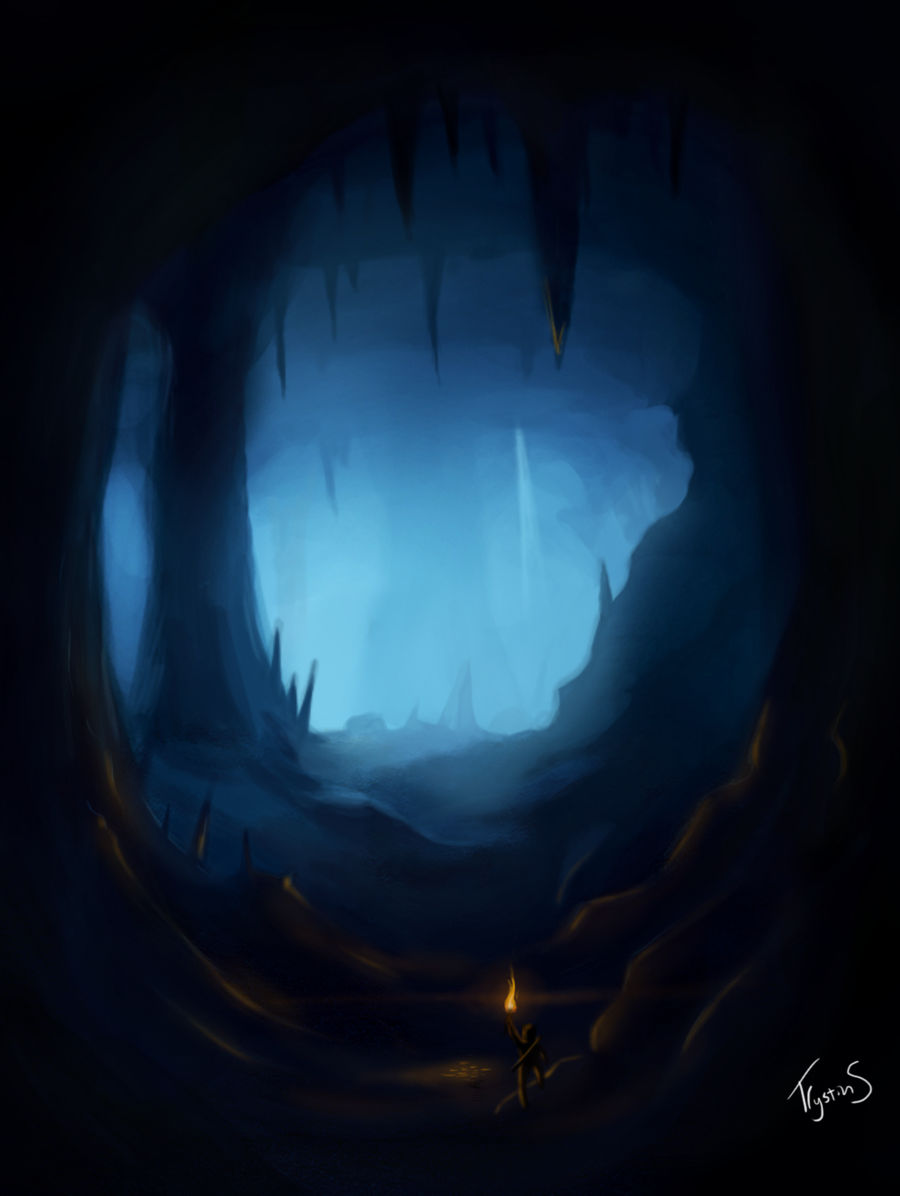 the_cave_of_phantoms_by_erigadgreatwood_d4hj1d8-fullview