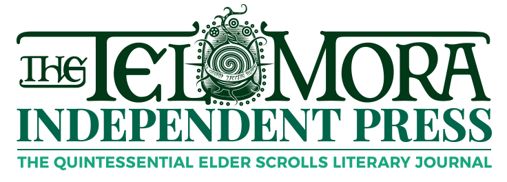 The Tel Mora Independent Press