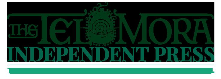 The Tel Mora Independent Press